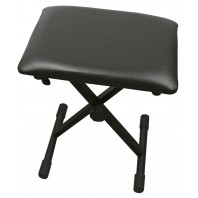TGI Adjustable Height Keyboard Stool