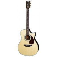 Crafter TMC-035 Electro-Acoustic Guitar