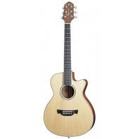 Crafter TRV-23 Travel Acoustic Guitar
