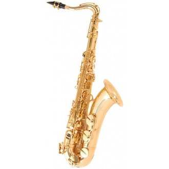Odyssey OTS800 'Bb' Tenor Debut Saxophone Outfit